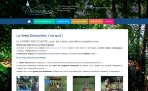 La Ferme Ducazaux