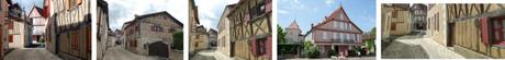 La bastide-rue au charme discret A quelques kilomètres de Labastide d'Armagnac en direction du Gers, se trouve la bastide de Mauvezin d'Armagnac. Située sur la Voie Verte, entre Gabarret et Labastide, il s'agit d'une bastide-rue, c'est-à-dire une bastide fondée autour d'un seul axe, d'une seule rue.