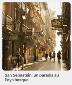 SanSebastian