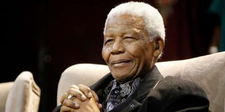 L'Afrique du Sud fête le centenaire de la naissance de Mandela