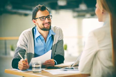 Employeur : comment vous préparer à une foire de l'emploi