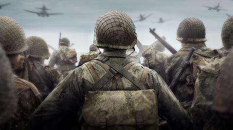 Call Of Duty: Black Ops 4 officiellement annoncé