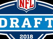 Draft 2018 Linebackers