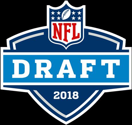 Draft 2018 – Receveurs et Tight-ends
