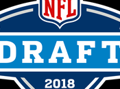 Draft 2018 Defensive Backs (Cornerbacks Safeties)