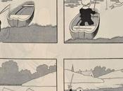 nouveau Lohengrin dessiné Benjamin Rabier