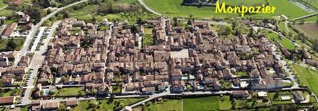 Dordogne - Périgord Pourpre 5