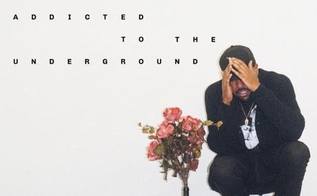 Dom Kennedy « Addicted to the Underground » @@@½