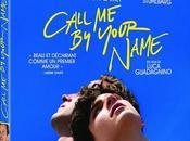 Critique Bluray: Call Your Name
