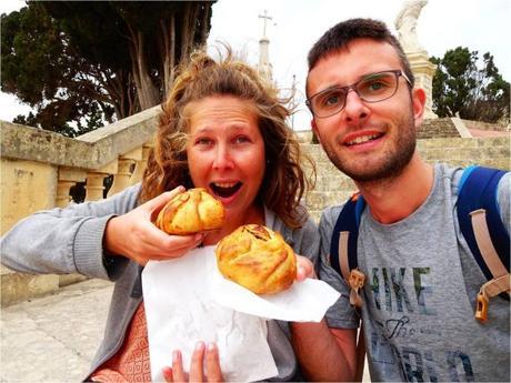 Malte : une île intemporelle au cœur de la Méditerranée