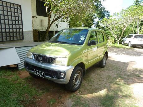 https://voyagestousrisques.blogspot.com/2018/07/conduire-aux-seychelles.html