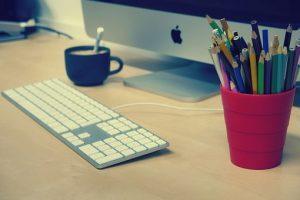 Pourquoi remplacer les documents papier par des documents numérisés ?
