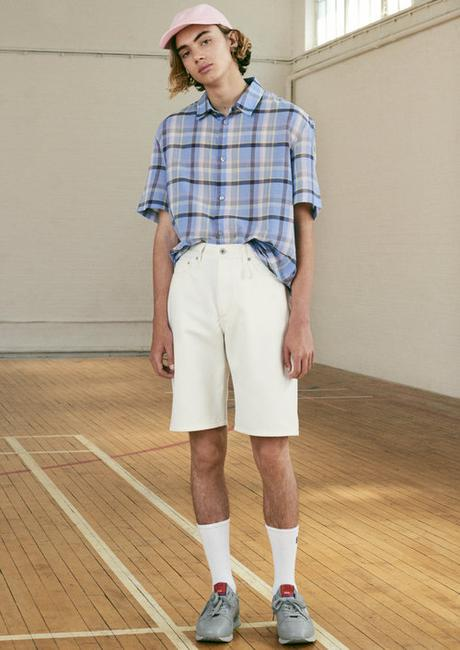Band Of Outsiders SS19