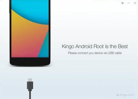 Tout ce que vous devez savoir sur le rootage de votre Android