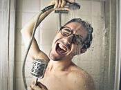 Conseils astuces pour agencer votre nouvelle salle bains