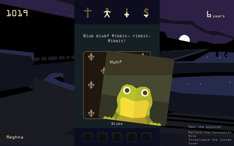 Reigns_HerMajesty-Screen-2