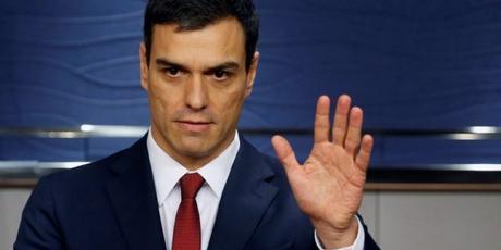 L'Espagne applique un nouvel impôt sur les banques pour le paiement des retraites