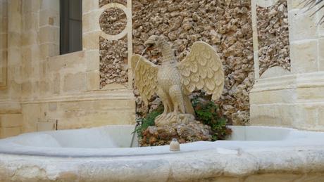 La Valette • Valletta #7