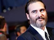MOVIE date sortie pour film Joker Origin avec Joaquin Phoenix