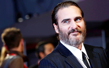 MOVIE | Une date de sortie pour le film Joker Origin avec Joaquin Phoenix !