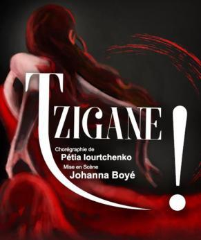 #OFF18 – Tzigane !