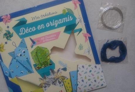 origami 3.jpg