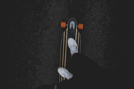 Pourquoi passer du skate classique au skate électrique?