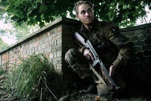 [Trailer] Overlord : des soldats, des nazis et des zombies !
