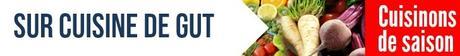 Courgettes aux légumes et persillade