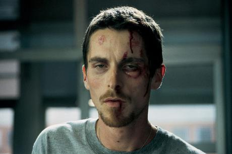 Top 5 des performances de Christian Bale