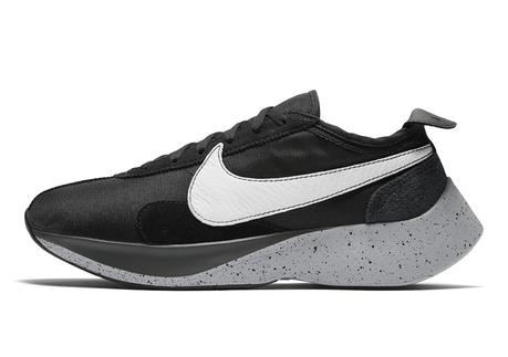 new product ef91a ef2a9 Date de Sortie  Nike Moon Racer