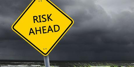 Les risques SEO à prendre et les risques SEO à éviter