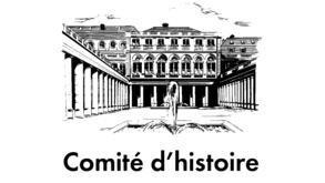 Culture et politique. La Cité des sens.
