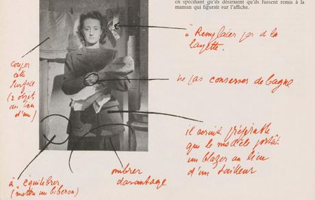 Histoire : Petite leçon de photographie et de propagande humanitaire…
