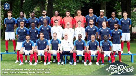 Quelques réflexions au débotté : la France aux couleurs de la victoire, Trump l'icompétent,Daniel Jubert ne sait plus où il habite, M. Benalla joue les petites frappes