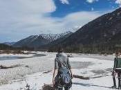 [Guide] Préparer mieux voyage groupe destination neige