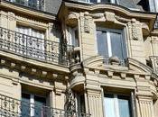 recul transactions immobilières rien d'alarmant