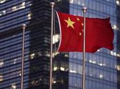 Quelle stratégie Pékin pour l'économie chinoise