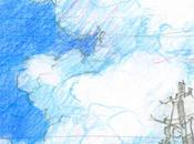 long métrage Evangelion: 3.0+1.0 annoncé Japon 2020