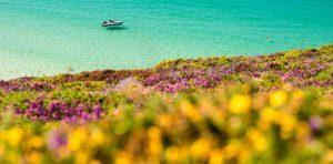 Destination Dinan-Cap Fréhel : Des activités vitaminées à la slow life…