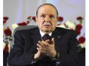 L'Algérie roue libre