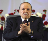 L'Algérie en roue libre ?