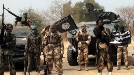 Nigeria : six civils tués dans une embuscade tendue par Boko Haram