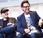 MOVIE Guardians Galaxy Disney vire réalisateur James Gunn