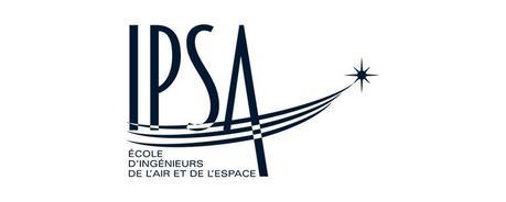 La CTI renouvelle sa confiance en l'IPSA