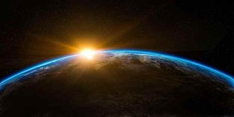 L'UVSQ 2e au monde dans les sciences de l'atmosphère