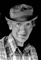 Olav H. Hauge – Un poème chaque jour