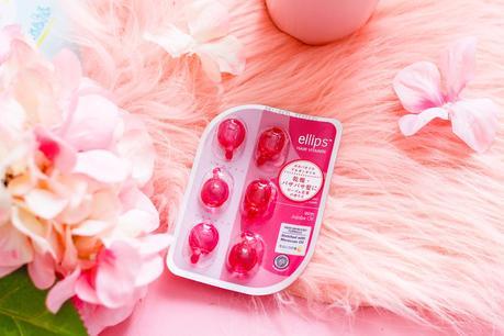 Les Jolies Box ♥ Zen Pop : Beauty Pack !