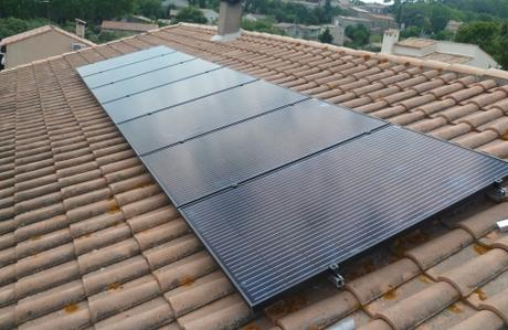 énergie,énergie solaire,électricité,économies,énergies renouvelables,centrale nucléaire