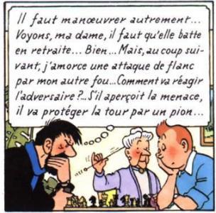 Quelle est la plus longue partie d'échecs possible ?